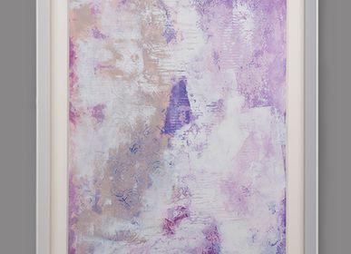 Tableaux - VINTAGE II - MONTXO OIARBIDE ART