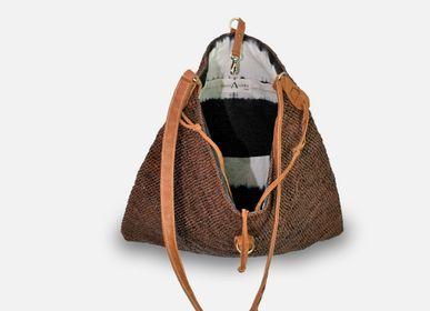 Bags and totes - Una bag  - MYRIAM