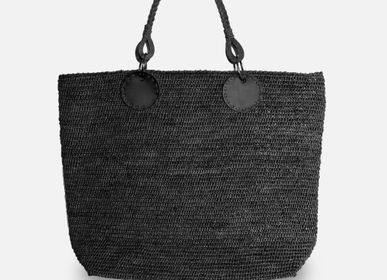 Bags and totes - BEBY BAG SMALL D - MYRIAM