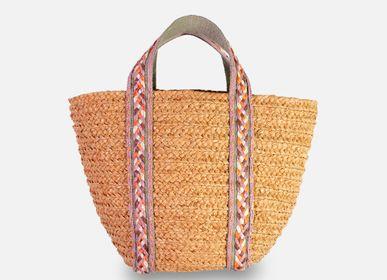 Children's bags and backpacks - Bondi Bag - MYRIAM