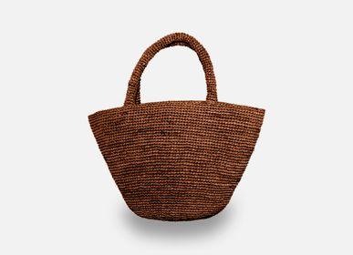 Shopping baskets - Aloa Bag - MYRIAM