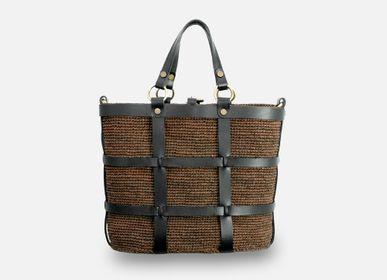Children's bags and backpacks - Rosebud Bag - MYRIAM