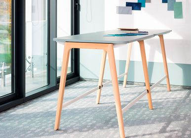 Autres tables  - LEVITATE - NOWY STYL