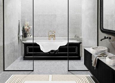 Chambres d'hôtels - BAIGNOIRE PETRA - MAISON VALENTINA