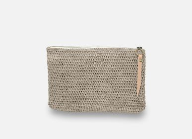 Bags and totes - Jane bag  - MYRIAM
