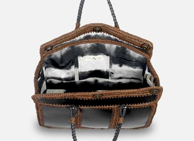Bags and totes - Barnabe bag - MYRIAM