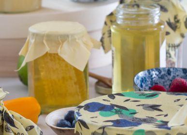 Kitchen utensils - Bee Wrap - INDUTEX SA