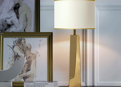 Lampes à poser - Pull | Lampe à poser - K-LIGHTING BY CANDIBAMBU
