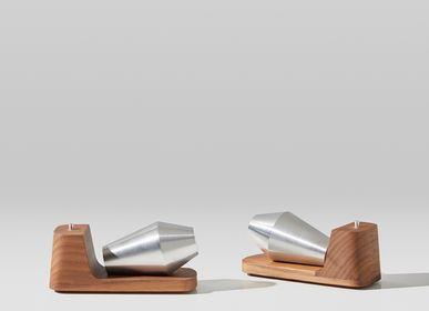 Decorative objects - Mixer - MAD LAB