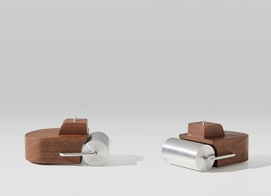 Decorative objects - Roller truck - MAD LAB