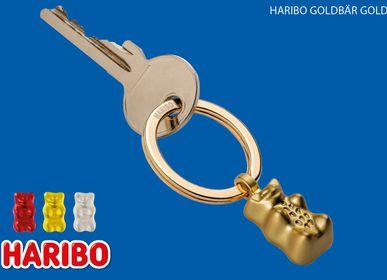 Gifts - HARIBO GOLDBEAR - TROIKA