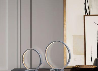 Lampes de table - Circus Big | Lampe à poser - K-LIGHTING BY CANDIBAMBU