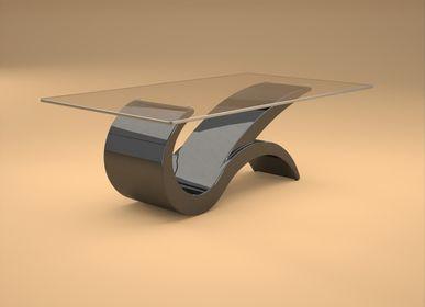 Tables basses - Table basse Koledo - DABLEC