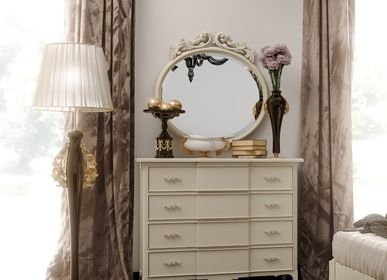 Chests of drawers - Fashion Dresser - L'ARTES
