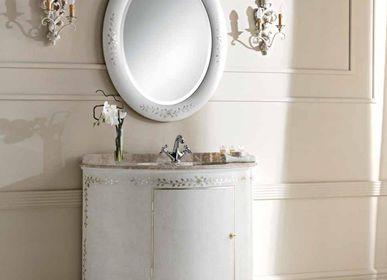 Boîtes de rangement  - Armoire de toilette - L'ARTES