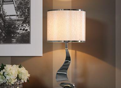 Lampes de table - S | Lampe à poser - K-LIGHTING BY CANDIBAMBU