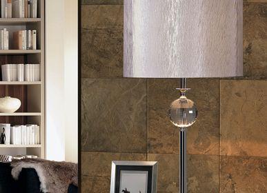 Lampes de table - Bell | Lampe à poser - K-LIGHTING BY CANDIBAMBU