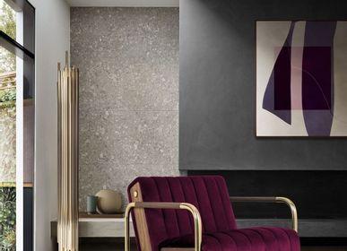 Floor lamps - Brubeck | Floor Lamp - DELIGHTFULL