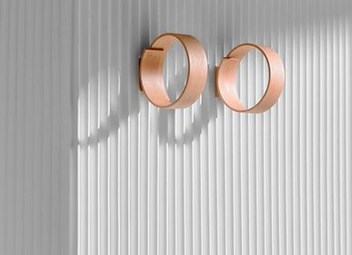 Wall ensembles - Hanger - MAD LAB