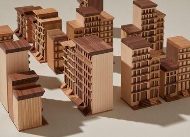 Decorative objects - Thompson miniature - MAD LAB