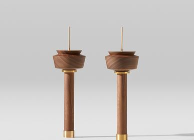 Decorative objects - Control tower - MAD LAB