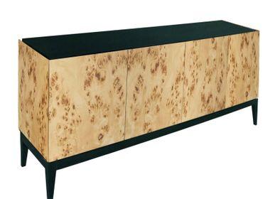 Sideboards - Sideboard B5 - THEA