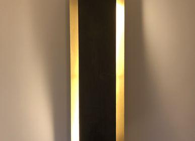 Wall lamps - Monos Lamp - ATELIER MAJEUR