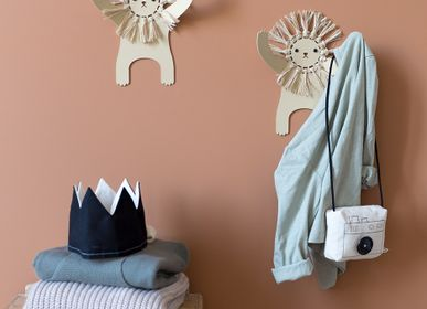 Other wall decoration - Lion Wall hanger - TRESXICS