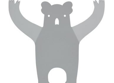 Other wall decoration - Koala wall hanger - TRESXICS