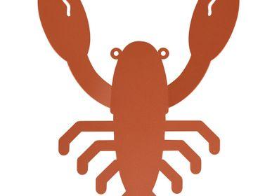 Meubles de cuisines - Cintre mural Lobster - TRESXICS