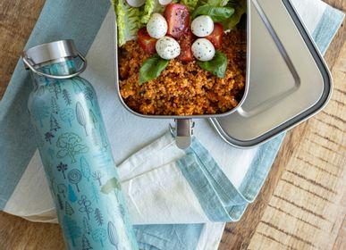 Kitchen utensils - Vacuum Flask 600ml - TRANQUILLO