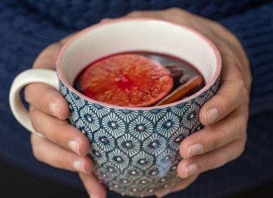 Kitchen utensils - Cup MIX'N'MATCH 500 ml - TRANQUILLO