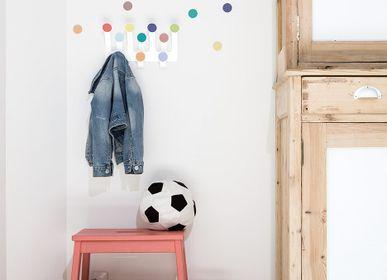 Autres décorations murales - Porte-manteau Dot - TRESXICS