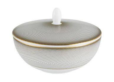 Mugs -  Oskar - Sugar bowl 20 - RAYNAUD