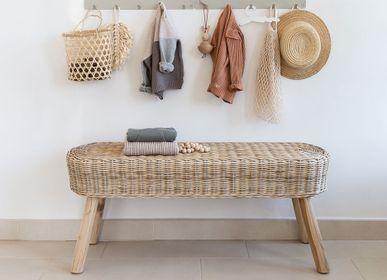 Other wall decoration - Basic coat rack - TRESXICS