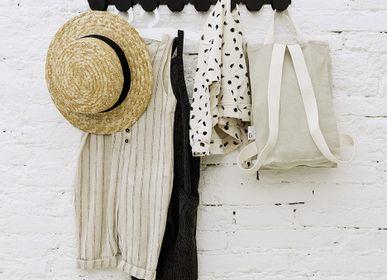 Other wall decoration - Train coat rack - TRESXICS