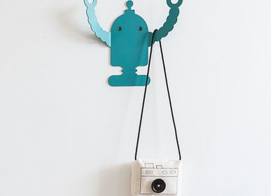 Other wall decoration - Robot R2 wall hanger - TRESXICS