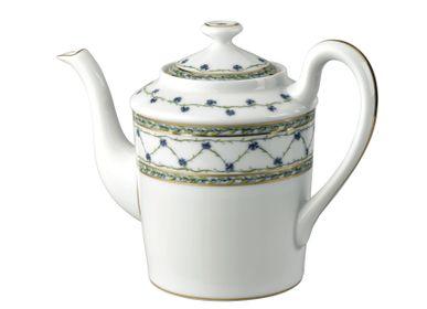 Mugs -  Allée Du Roy - Coffee pot 87 - RAYNAUD