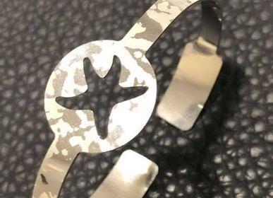 Bijoux - Bracelet Femme - KOSSARTISTIK