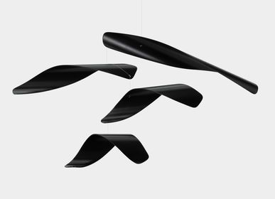 Design objects - Sosa - BOEE