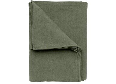 Table linen - Table Cloth Recycled  - ORIGINALHOME