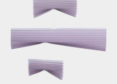 Design objects - Para - BOEE