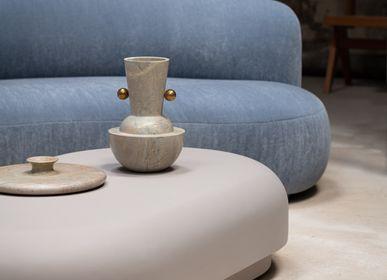 Objets design - Vases Amorfa - GARDECO