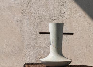 Decorative objects - ITA vases - GARDECO