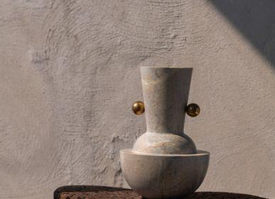 Objets de décoration - Vases ITA - GARDECO