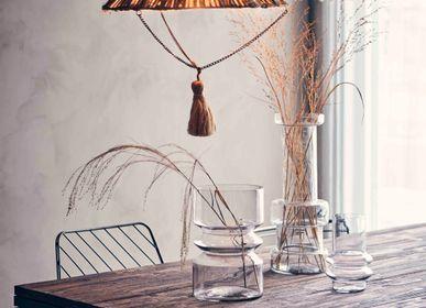 Hanging lights - NEST Lamp shade - AFFARI OF SWEDEN