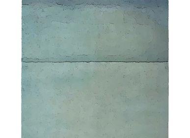 Tapis sur-mesure - La collection Pernille Picherit pour Codimat Collection - CODIMAT COLLECTION