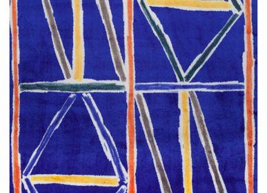 Other caperts - Alexandre Benjamin Turnip Collection for Codimat Collection - CODIMAT COLLECTION