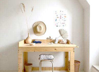 Desks - TOM desk - XO-INMYROOM