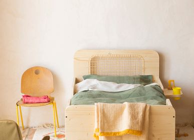 Beds - MAURO junior bed - XO-INMYROOM